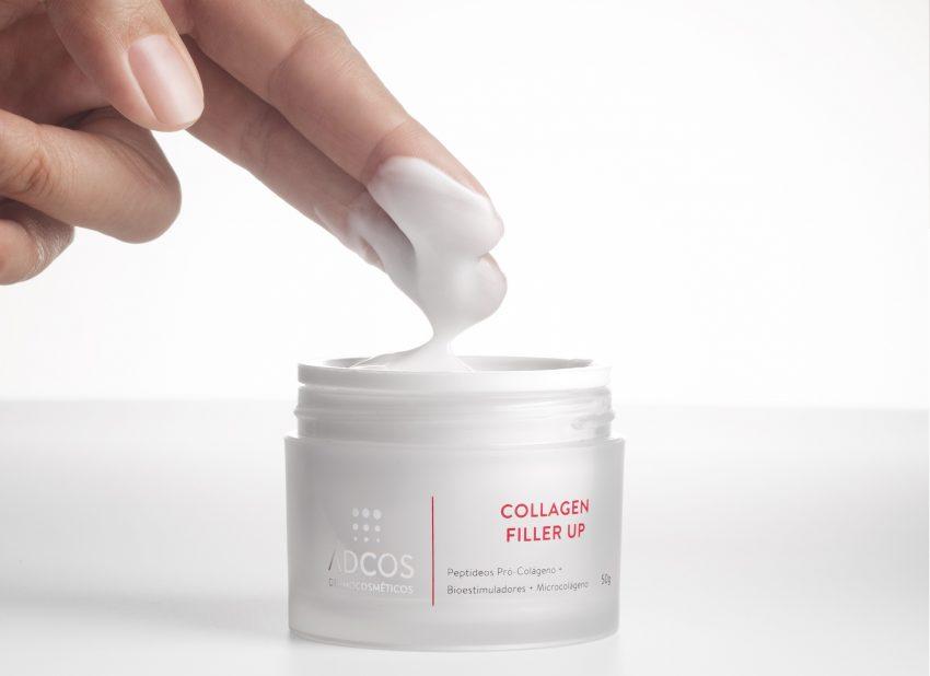 collagen_flacidez facial_adcos